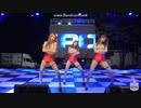 포켓걸스(Pocket Girls) 아브라카타브라 Abracadabra cover
