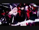 ザルバラ/琴葉葵_cover
