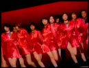 武富士CM 1998年(高画質?)