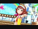 【デレステMV】プールサイド・マーメイドのサマカニ!!【1080p60fps】