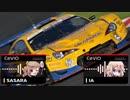 CeVIO Motorsports Radio #42