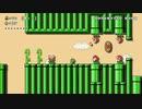 【スーパーマリオメーカー2】スーパー配管工メーカー part32【ゆっくり実況プレイ】