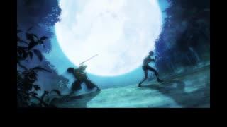 ルパン三世 Part5 英語吹替版 第10話 Gramps... Consider yourself avenged