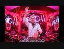 【永久保存版】Avicii(アヴィーチー)の神曲で打線組んだ!!【天才DJ】