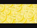 Lemon 歌ってみた 【北航】