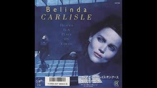 1987年09月18日 洋楽 「ヘブン・イズ・ア・プレイス・オン・アース」(ベリンダ・カーライル)