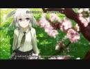 【歌詞付き】Re:TrymenT/紫咲ほたる【FULL】
