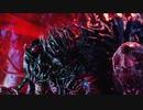 『Devil May Cry5』初見二人雑談実況プレイ#13
