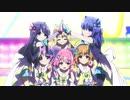 キラメキFuture 【第7話 Re:ステージ! ドリームデイズ♪ より】