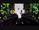 [VRM Live Viewer] アバター踊らせてみた