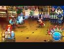 【FGO】ブーディカ単騎でファラオくじで遊ぶVIP級【特攻なし】