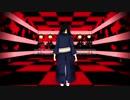 【MMDNARUTO】TOXIC【うちはマダラ】