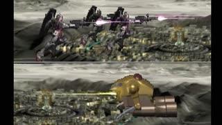 【機動戦士ガンダム ギレンの野望 ジオンの系譜】地球連邦実況プレイ90