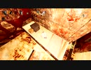 『ShadowCorridor Ver.2.07』 「霊魂の淵叢:20/20/20/20」 :Part.22ー2