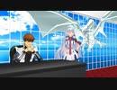 【MMD艦これ】熱き初期艦たち Final Chapter 5