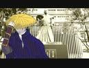 【人力刀剣乱舞】日本号でS/T/E/P T/O Y/O/U【UTAってくれた】