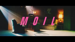 【ニコカラ】MOIL(モイル)/須田景凪《バルーン》(Vocalカット)