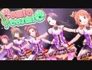 【デレステMV 1080p60】comic cosmic × After20【飲みっく こすみっく】