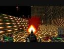 BrutalDoom_v21 GOLDをプレイしてみる(Judgement)