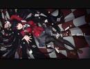 アニメ『賭ケグルイ』1期OP♣【Deal with the devil】歌ってみぱん【@こっぺぱん】