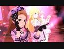 【ミリシタMV】「ラビットファー」(全員SSRスペシャルアピール)【高画質4K/1080p60】