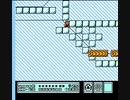 Bダッシュ半自動マリオ3 (66)
