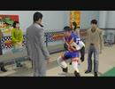 ミノルのポケットサーキット【龍が如く 極】 part12