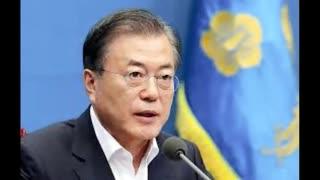 日韓亀裂!韓国さっき、GSOMIAを破棄!K