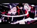 【匿名 Solid】ザルバラ(UTAUカバー +UST)