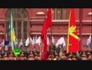 【同志に捧ぐ】Красная Армия всех сильней【ロシア軍MAD】