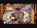 【クトゥルフ神話TRPG】ビブリア組の気付かせてはいけない part.1【ドラガリ】