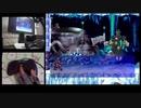 左手でロックマンX6 Part8 北極エリア アナザー
