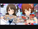 【アイマスメドレー】CINDERELLA & MILLION's REMIX COLL@BORATION feat.765AS【ニコメドDJM】