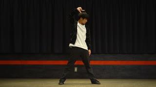 【りっくん】ELECT 【踊ってみた】