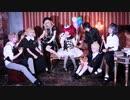 【コスプレ】創作シリアルキラーPV風【オリジナル】