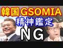 韓国がGSOMIA破棄を必死に責任転嫁!韓国政府「文在寅大統領の演説に日本は感謝の言葉がない」と正当化⇒日本側は口ポカンw【KAZUMA Channel】