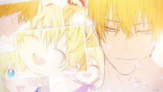 【MAD】ある日、お姫様になってしまった件について「My Dearest」【AniPAFE2019】