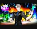 【Fate/Grand Order】見参!ラスベガス御前試合 ~水着剣豪七色勝負! 第六カジノ「教授からの提案」