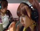 [20080528]落合祐里香「Wish」特典DVD「DASH」Ch.3