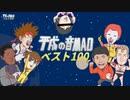 平成の音MAD公開ミーティング #12 ~徹底討論!令和の音MAD業界~ part1