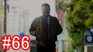 【428】封鎖された渋谷の事件を解決していくよ☆#66【実況】