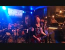2019/08/24 CYGNUS_X-1でのライブ attic punk 1/2