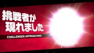 【元飼猫タマ】新たニャ挑戦者