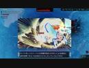 【XCOM2:WotC】四女神たちが強化エイリアンを倒す第29回【ゆっくり実況】