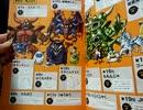 [実況]  最近購入したPS3ソフト & ゲームDVD & 書籍コレクション紹介!