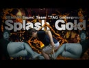 Splash Gold Mania