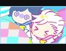 ✭*世界を変えるひとつのノウハウ / ver.りん×星桜