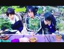 森川さんのハッピー番組を今日知りました!