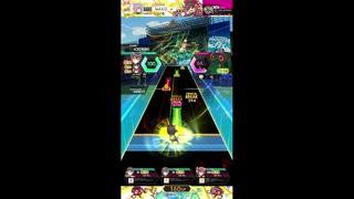 【#オンゲキ】GO! GO! MANIAC EXPERT【お前のような10がいるか!】