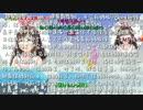 〖王戈wg〗B站弹幕 游戏中变脸,面容逐渐高兴,爱酱已经坏掉了?!【验证】